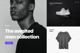 Shop Creative